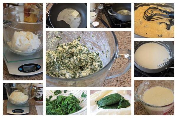 Cannelloni-di-Magro-Collage-1-Barbara-Bakes