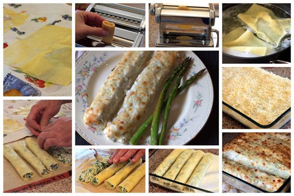 Cannelloni-di-Magro-Collage-2-Barbara-Bakes
