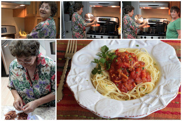 Spaghetti-Matrichana-Collage-Barbara-Bakes