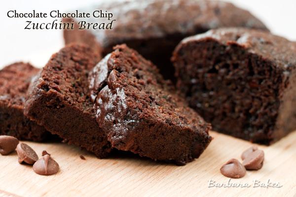 Chocolate-Chocolate-Chip-Zucchini-Bread-Barbara-Bakes