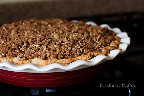 Peaches-and-Cream-Crumble-Top-Pie-2-Barbara-Bakes
