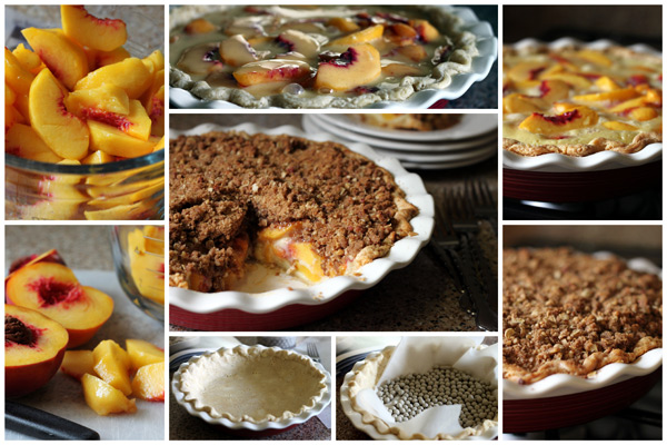 Peaches-and-Cream-Crumble-Top-Pie-Collage-Barbara-Bakes