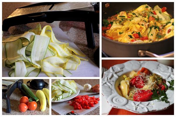 Ravioli-with-summer-squash-ribbons-collage-barbara-bakes