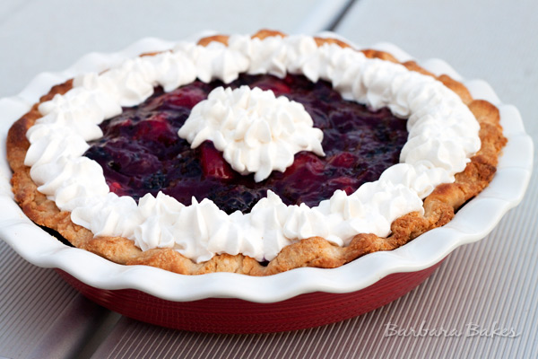 Triple-Berry-Pie-2-Barbara-Bakes