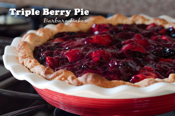 Triple-Berry-Pie-3-Barbara-Bakes