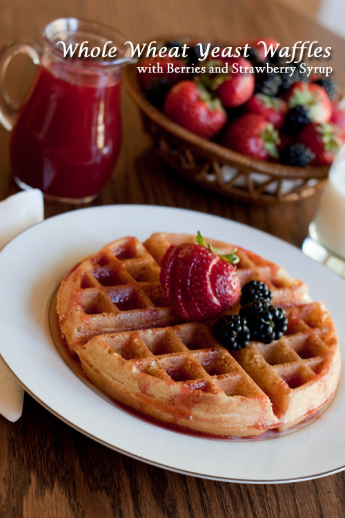 Whole-Wheat-Yeast-Waffles-2-Barbara-Bakes