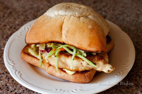 chicken-piccata-sandwich-2-barbara-bakes