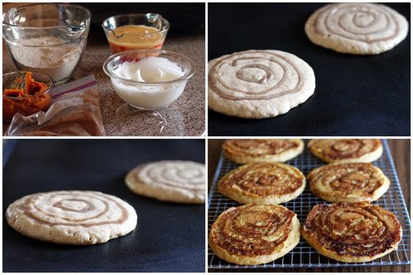 Cinnamon-Swirl-Pumpkin-Pancakes-Collage-Barbara-Bakes