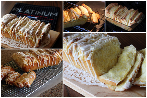 Lemon-Pull-Apart-Bread-Collage-2-Barbara-Bakes