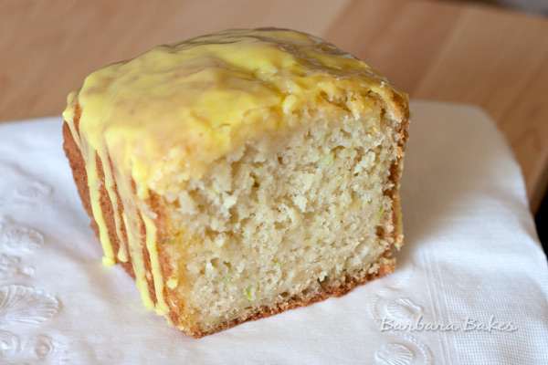 Lemon-Zucchini-Bread-2-Barbara-Bakes