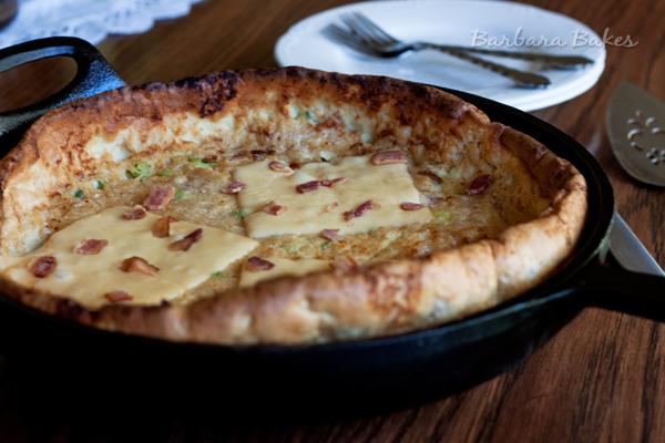 Savory-Oven-Pancake-Barbara-Bakes