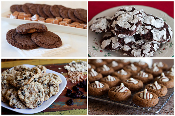 Favorite-Cookies-Collage-2-Barbara-Bakes
