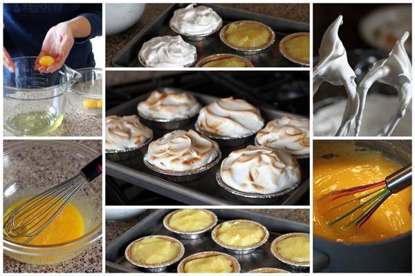 Lemon-Meringue-Tarts-Collage-Barbara-Bakes