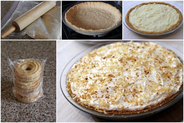 Coconut-Cream-Pie-with-Shortbread-Crumb-Crust-Collage-Barbara-Bakes
