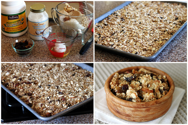 Coconut-Granola-Clusters-Collage-Barbara-Bakes