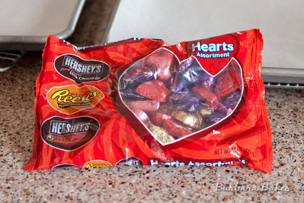 Assorted-Chocolate-Hearts