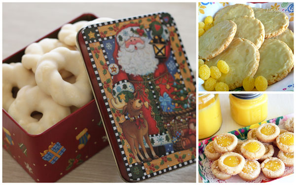 Lemon-Cookie-Collage-Barbara-Bakes