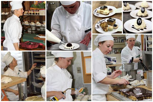 Snow-Park-Bakery- Collage - Barbara-Bakes