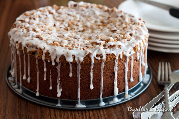 Sweet-Potato-Coffee-Cake-Barbara-Bakes
