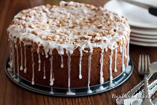 Sweet-Potato-Coffee-Cake-Barbara-Bakes