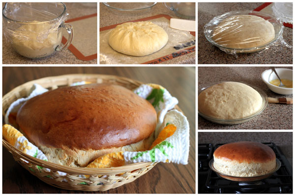 Hawaiian-Sweet-Bread-Collage-Barbara-Bakes