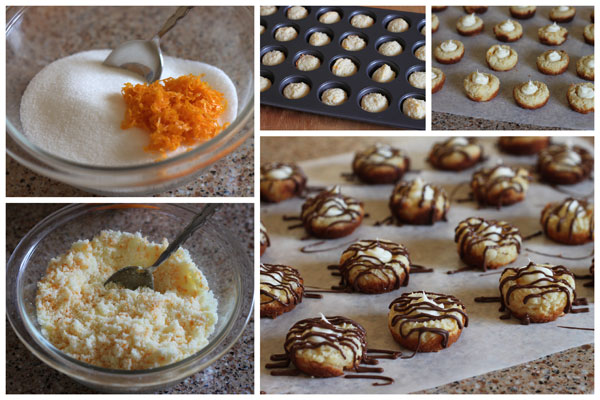 Orange-Cheesecake-Cookie-Cups-Collage-Barbara-Bakes