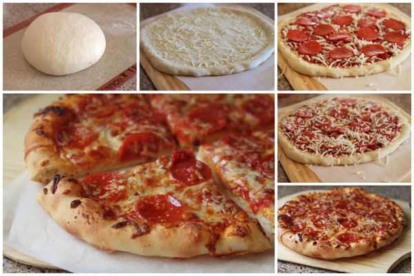All-American-Pizza-Collage-Barbara-Bakes