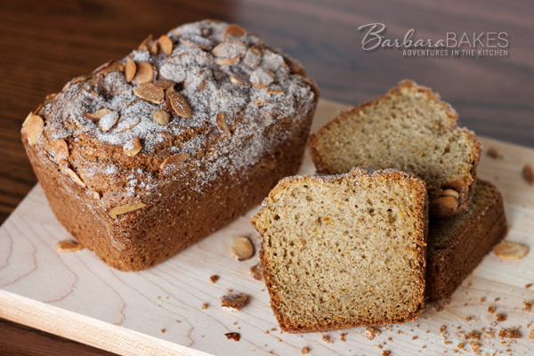 Cardamom-Orange-Coffee-Cake-Loaf-Barbara-Bakes