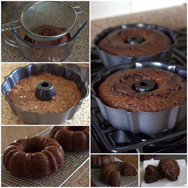 Chocolate-Zucchini-Bundt-Cake-Collage-Barbara-Bakes