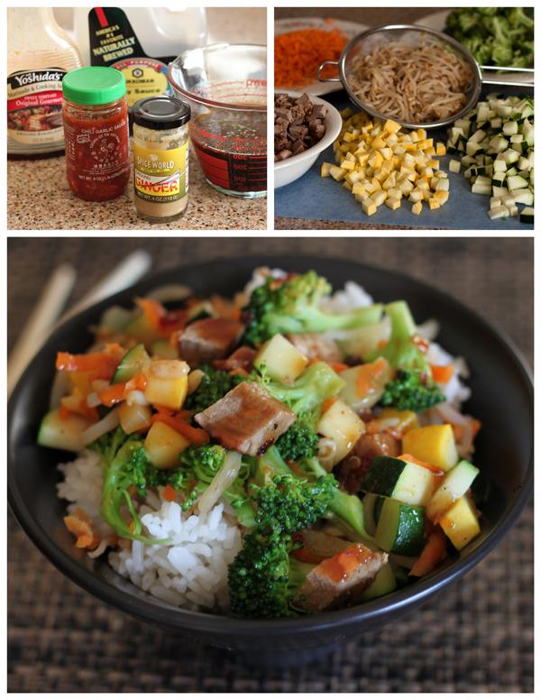 Pork-Rumbi-Rice-Bowl-Collage-Barbara-Bakes