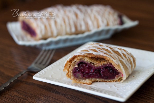 Triple-Berry-Strudel-Barbara-Bakes