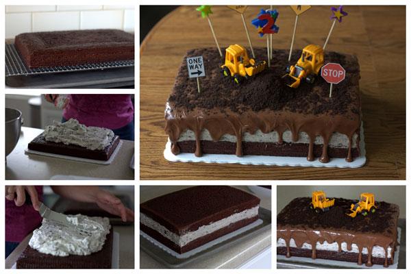 Chocolate-Oreo-Cheesecake-Cake-Collage-Barbara-Bakes