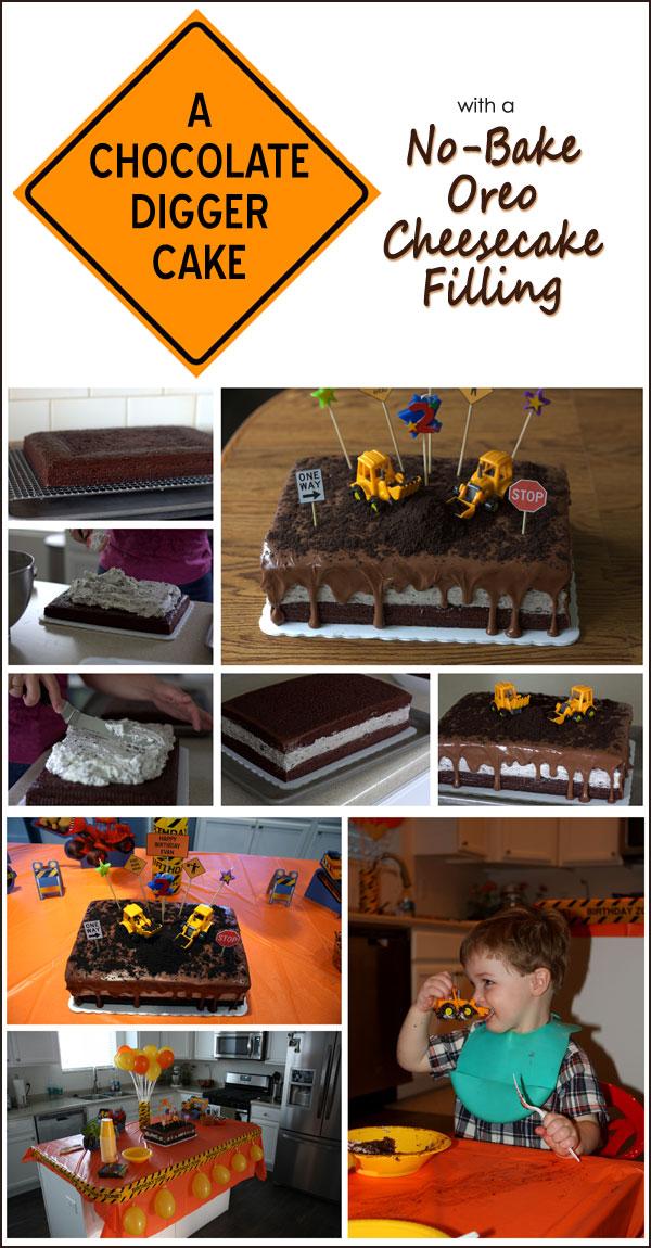 Digger-Cake-Collage-Barbara-Bakes