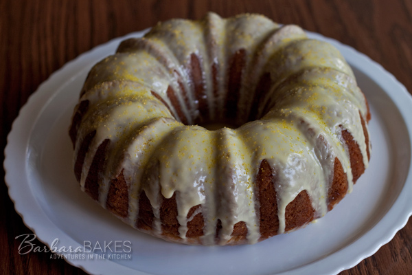 Lemon-Zucchini-Bundt-Cake-2-Barbara-Bakes