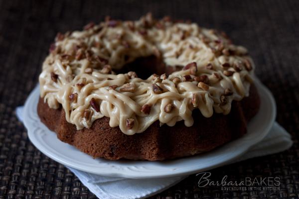 Oatmeal-Raisin-Pecan-Bundt-Cake-2-Barbara-Bakes