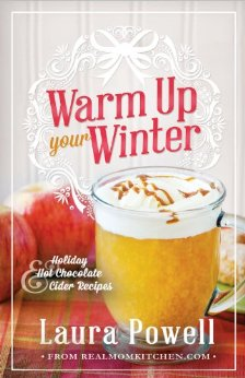 warm-up-your-winter