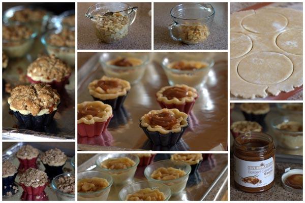/Caramel-Apple-Tarts-Collage-Barbara-Bakes