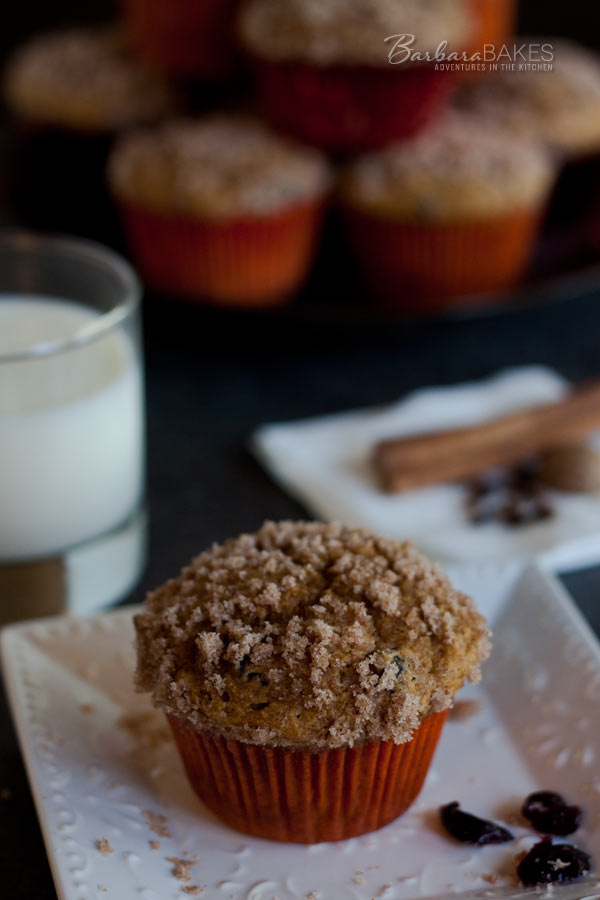 Whole-Wheat-Pumpkin-Cranberry-Streusel-Muffins-Barbara-Bakes