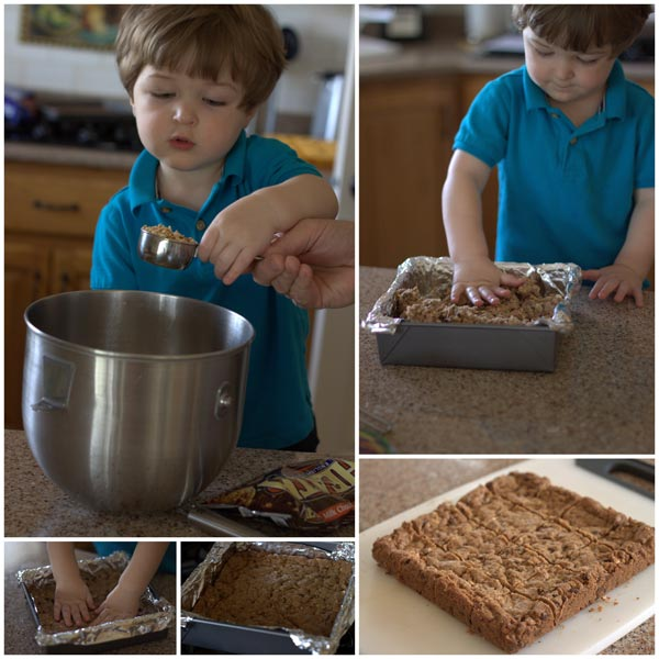 Granola-Chocolate-Chip-Toffee-Bars-Collage-Barbara-Bakes