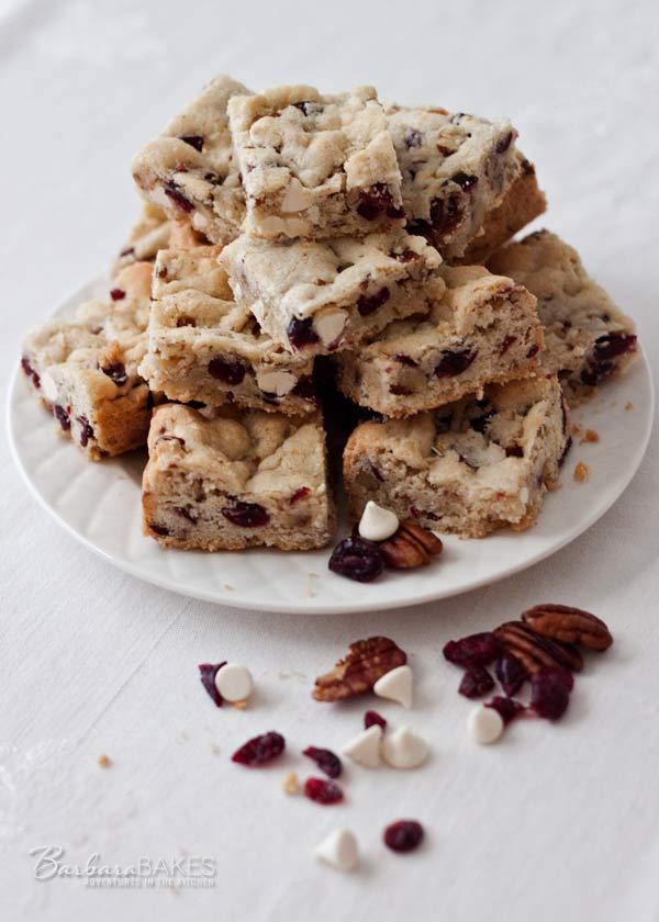 White-Chocolate-Cranberry-Pecan-Bars-Barbara-Bakes