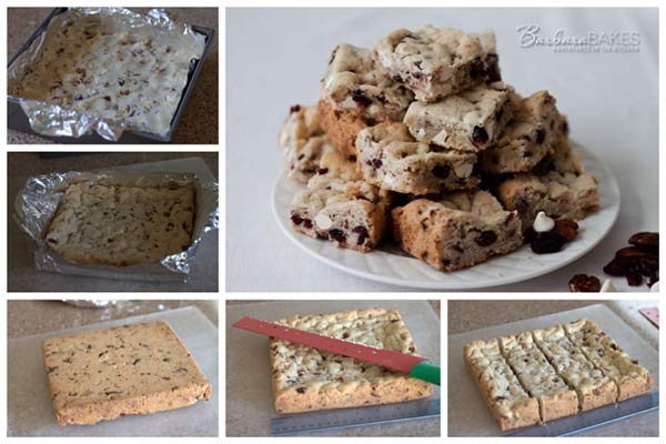 White-Chocolate-Cranberry-Pecan-Bars-Collage-2