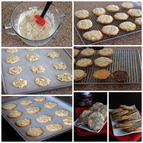 Almond-Cookie-Crisps-with-Chocolate-Filling-Collage-Barbara-Bakes