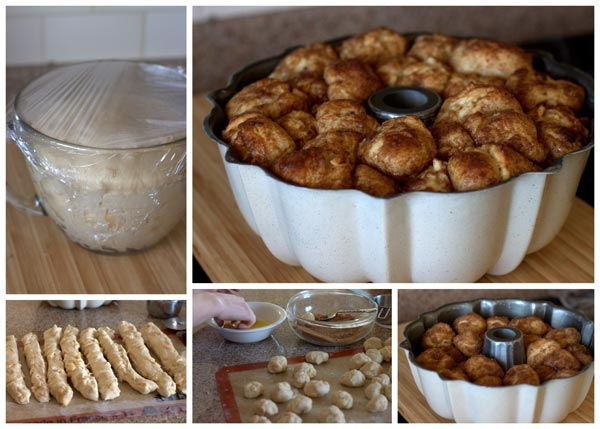 Apple-Fritter-Monkey-Bread-Collage-Barbara-Bakes