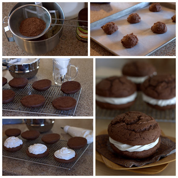 Chocolate-Eggnog-Whoopie-Pie-Collage-Barbara-Bakes