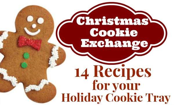 Christmas-Cookie-Exchange