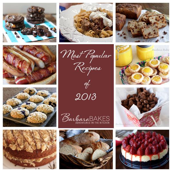 Favorites-of-2013-Collage-Barbara-Bakes