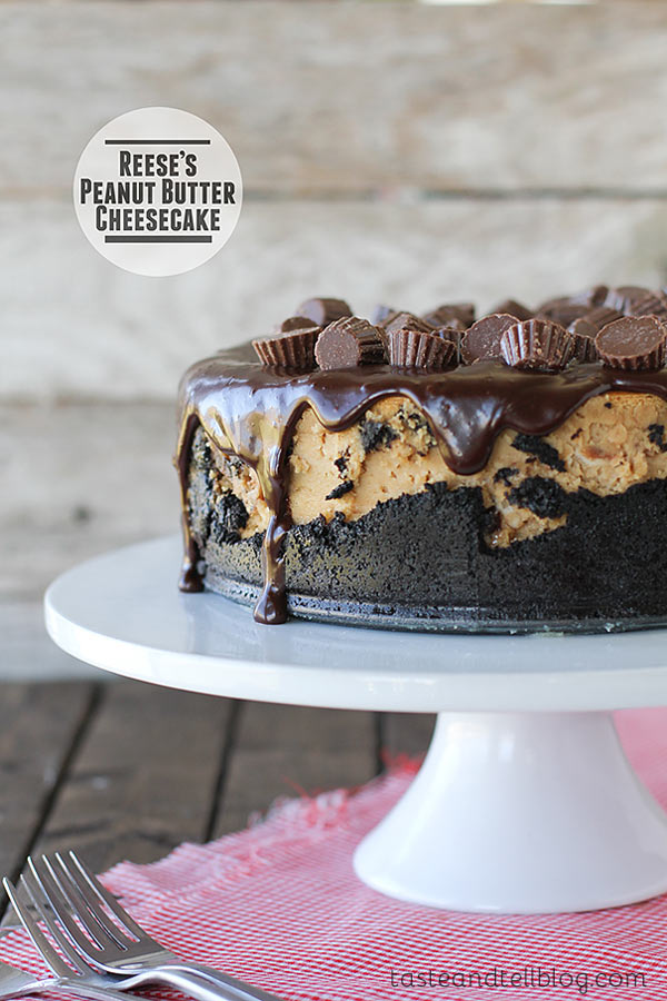 Reeses-Peanut-Butter-Cheeecake-recipe-Taste-and-Tell-1