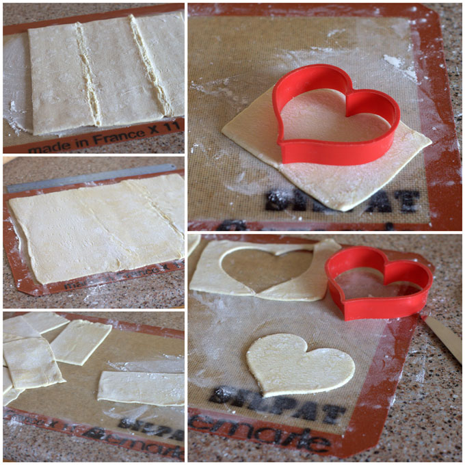 Heart-Shaped-Cherry-Hand-Pies-Collage-Barbara-Bakes