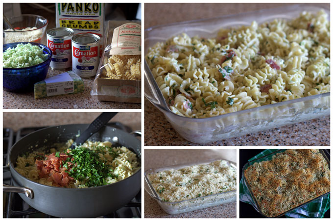 Baked-Derby-Sage-Macaroni-and-Cheese-Collage-Barbara-Bakes