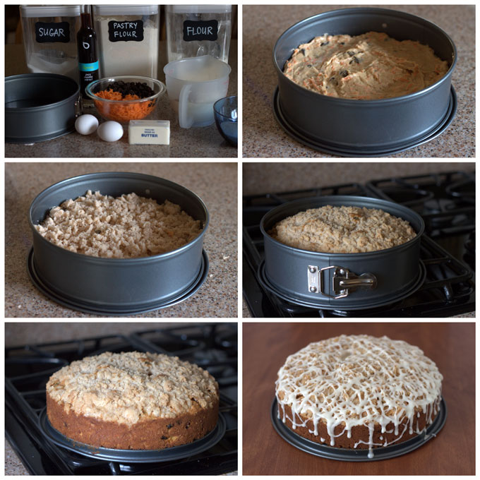 Carrot-Raisin-Coffee-Cake-Collage-Barbara-Bakes